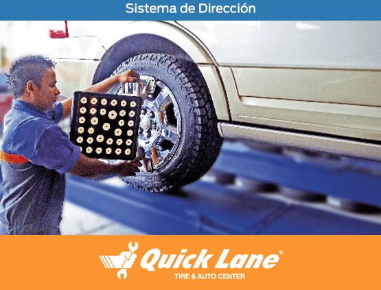 yude-servicios-quicklane04