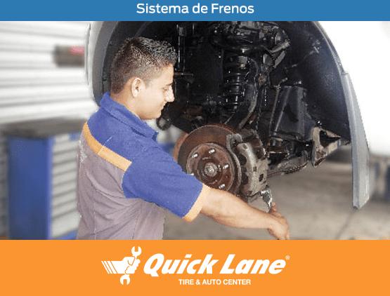 yude-servicios-quicklane05