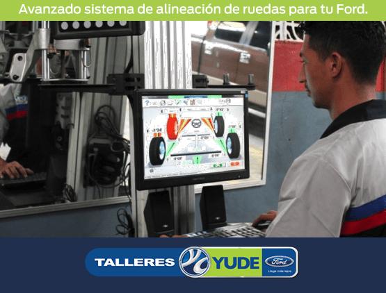 yude-servicios-talleresYude01