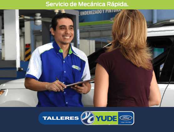 yude-servicios-talleresYude05