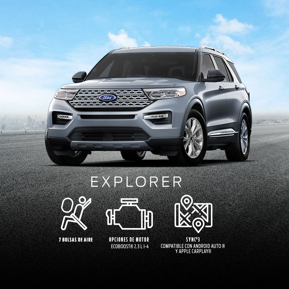 03-expedition-2020