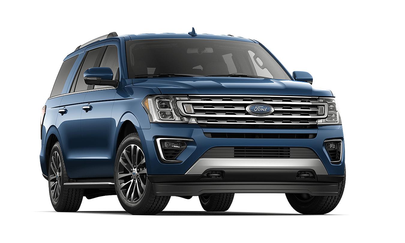 Yude Ford Honduras Distribuidor Autorizado De Vehiculos Ford